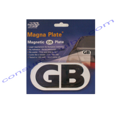 gb-magnetic-plate