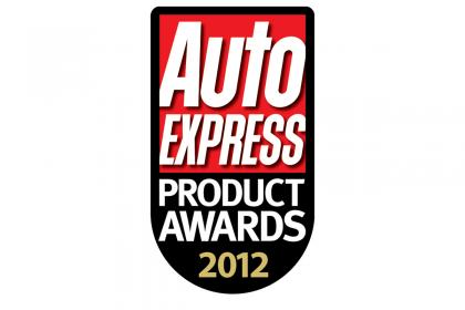 auto-express-award-winner-best-bulb-2012