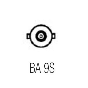433b bulb