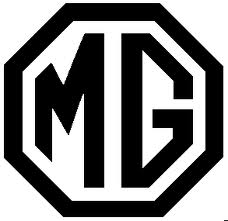 MG Car Accessory Packs